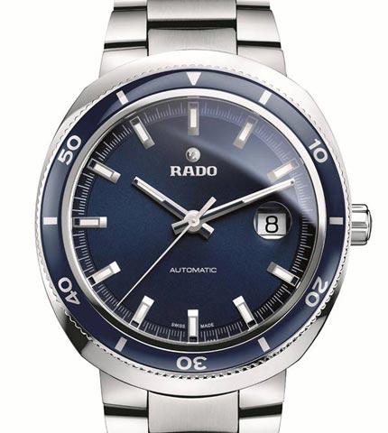 Orologio Rado D-Star 200 Automatic #11430