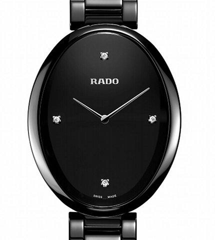Orologio Rado Esenza Ceramic Touch #11634