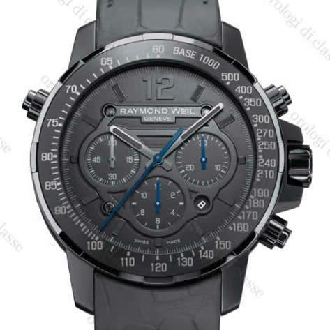 Orologio Raymond Weil Nabucco #10623