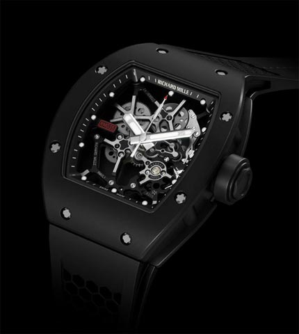 Orologio Richard Mille RM 035 Rafael Nadal #11180