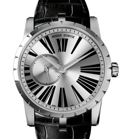 Orologio Roger Dubuis Excalibur #11392