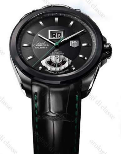 Tag heuer catalogo orologi di classe pagina 3 di 10 for Catalogo grand prix