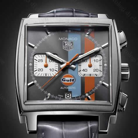orologio monaco prezzo
