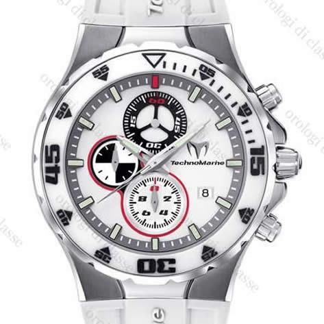 Technomarine tm 215061 orologio da polso display for Immagini orologi da polso