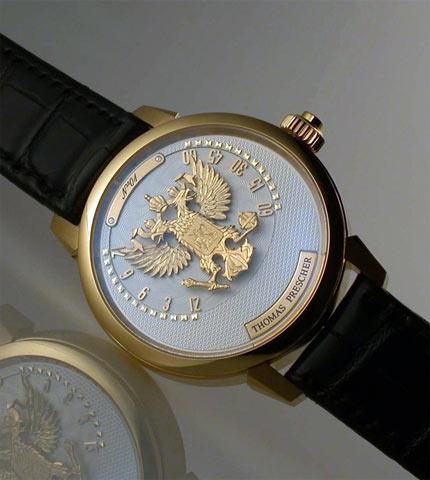 Магазин: старинные антикварные Часы, cекундомеры - фото и