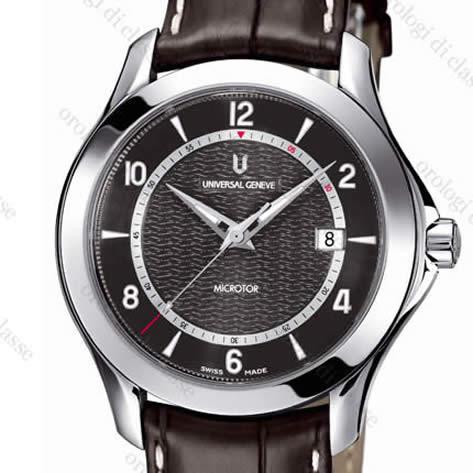 Orologio Universal Genève Microtor UG 101 #10226