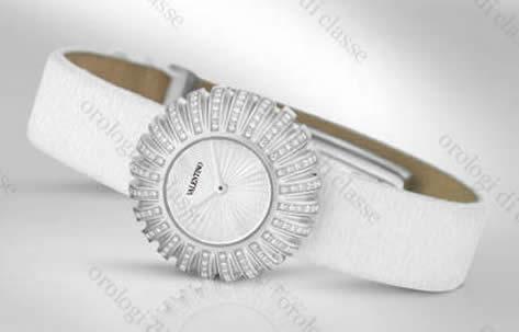 Orologio Valentino Timeless Etoile #10318