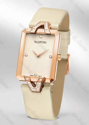 Orologio Valentino Timeless Gemme #10319
