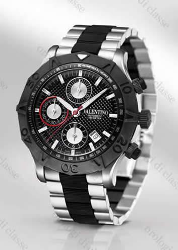 Orologio Valentino Timeless Homme #10320