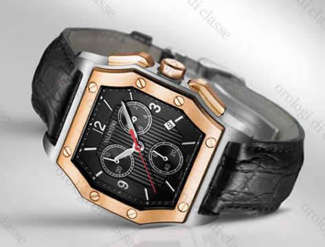 Orologio Valentino Timeless Prestige #10321