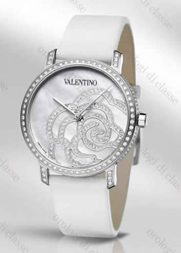 Orologio Valentino Timeless Rose #10323