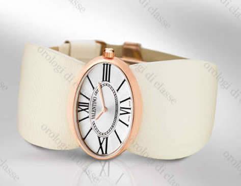 Orologio Valentino Timeless Sèduction #10324