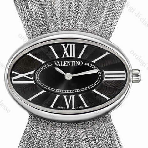 Orologio Valentino Timeless Seduction Plissè #10326