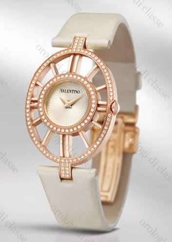 Orologio Valentino Timeless Vanity #10325