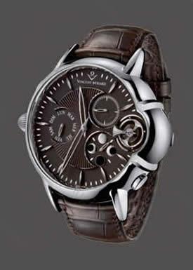 Orologio Vincent Berard Luvorene #10381