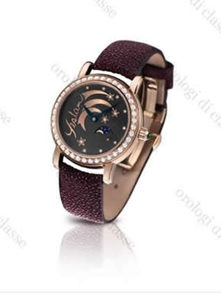 Orologio Yeslam Lady's Mille et une Nuits #10534