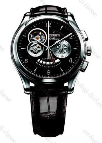 Продажа часов. Хронограф. $1.999. Наручные часы. женские часы Zenith