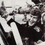 Glycine Airman – collaudato in Vietnam – un orologio professionale militare