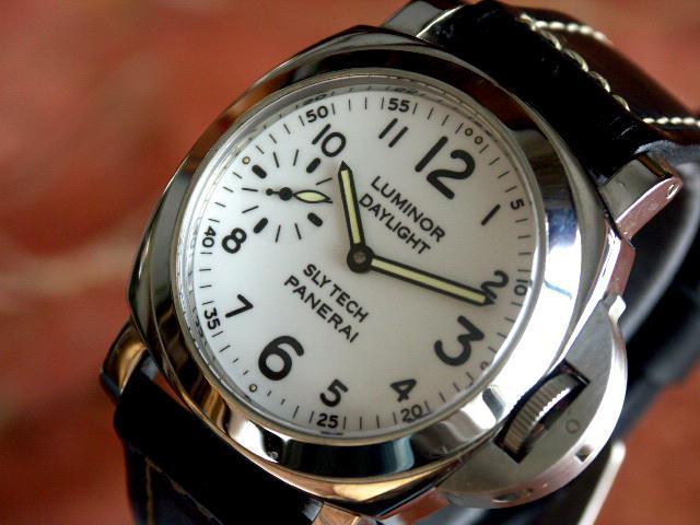 orologi panerai