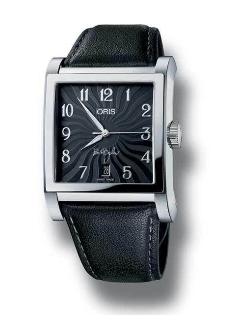 orologio oris automatico