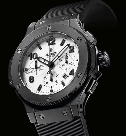 orologi miller