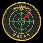Basilea 2010: Bell & Ross BR 01-92 RADAR
