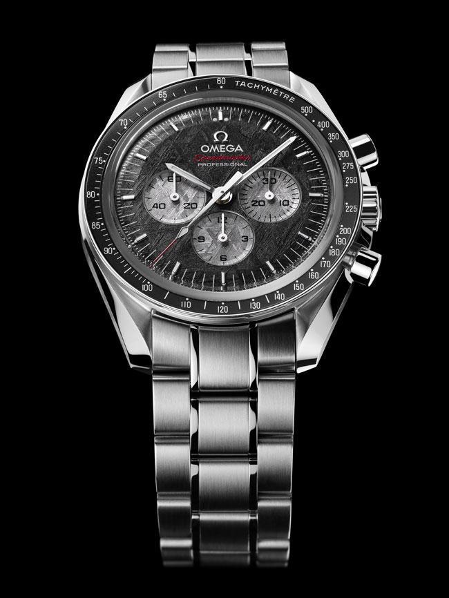 omega orologi prezzi de ville