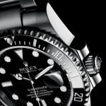 Basilea 2010: orologio Rolex Submariner