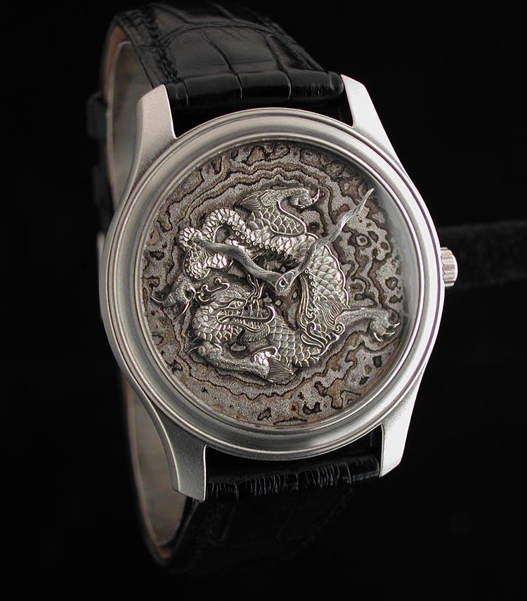 Orologi particolari orologi di marca orologi eleganti for Orologi parete particolari