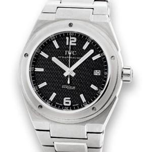 Immagine orologio IWC modello Ingenieur