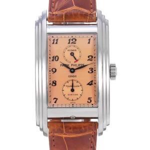 Immagine orologio Patek Philippe modello 10 Days Tourbillon