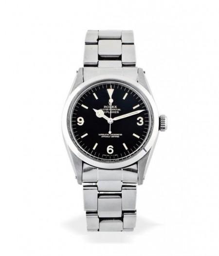 Orologio Rolex Explorer #19807