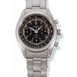 Immagine orologio Rolex modello Oyster Pre Daytona
