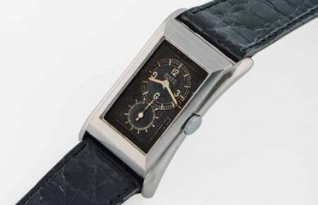 Orologio Rolex Prince Brancard #19799