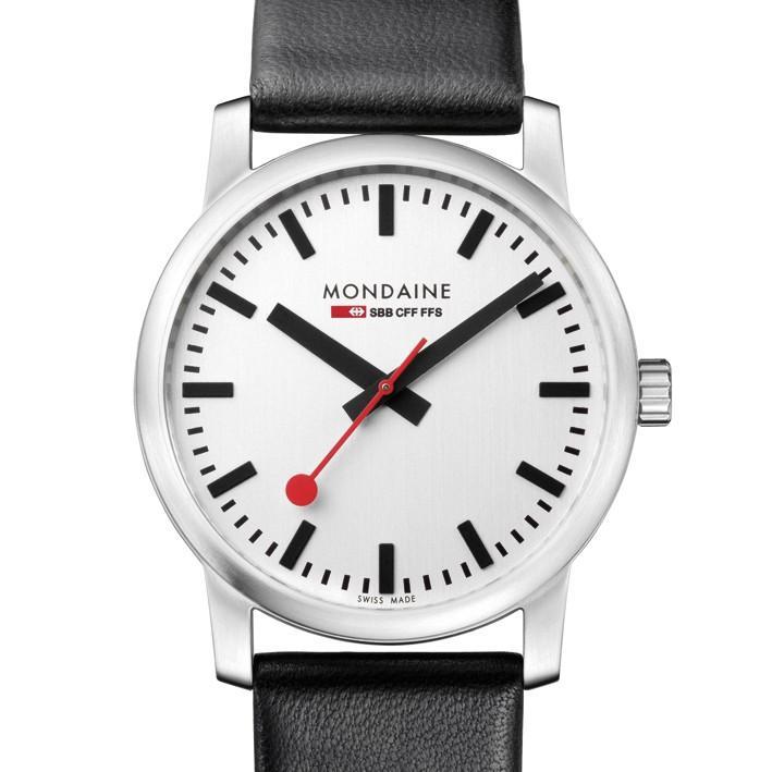 marche orologio svizzero