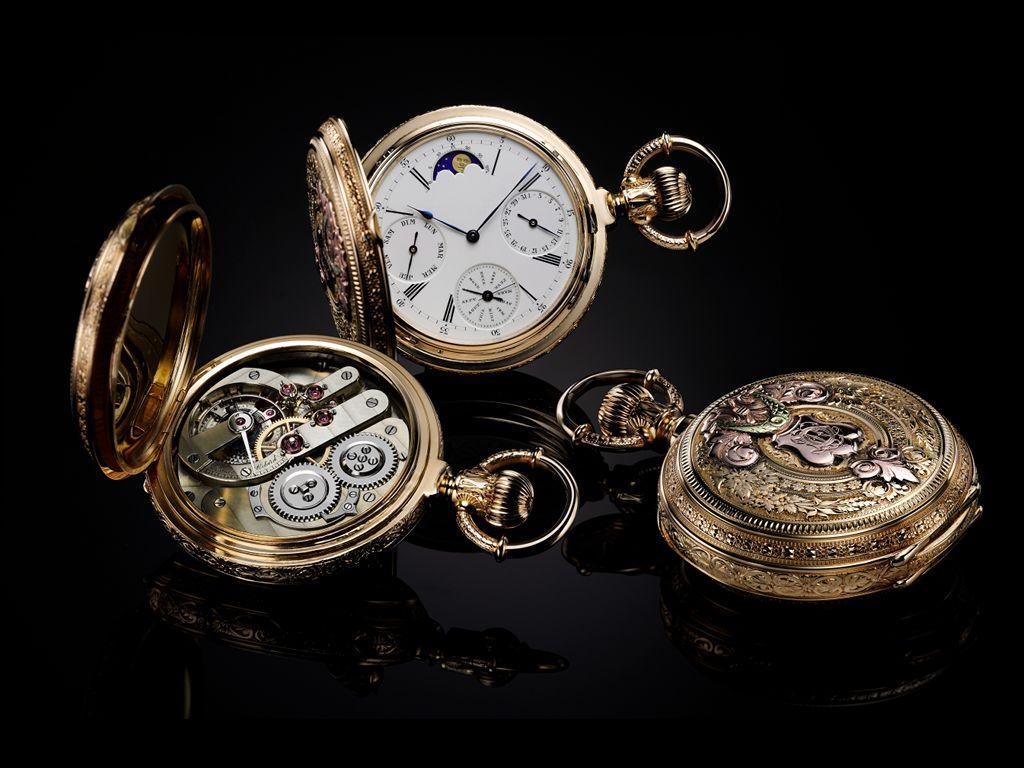 orologio sa