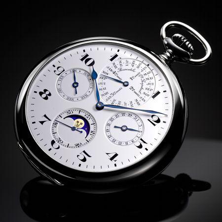 12 orologi da tasca d 39 epoca di propriet jaeger lecoultre