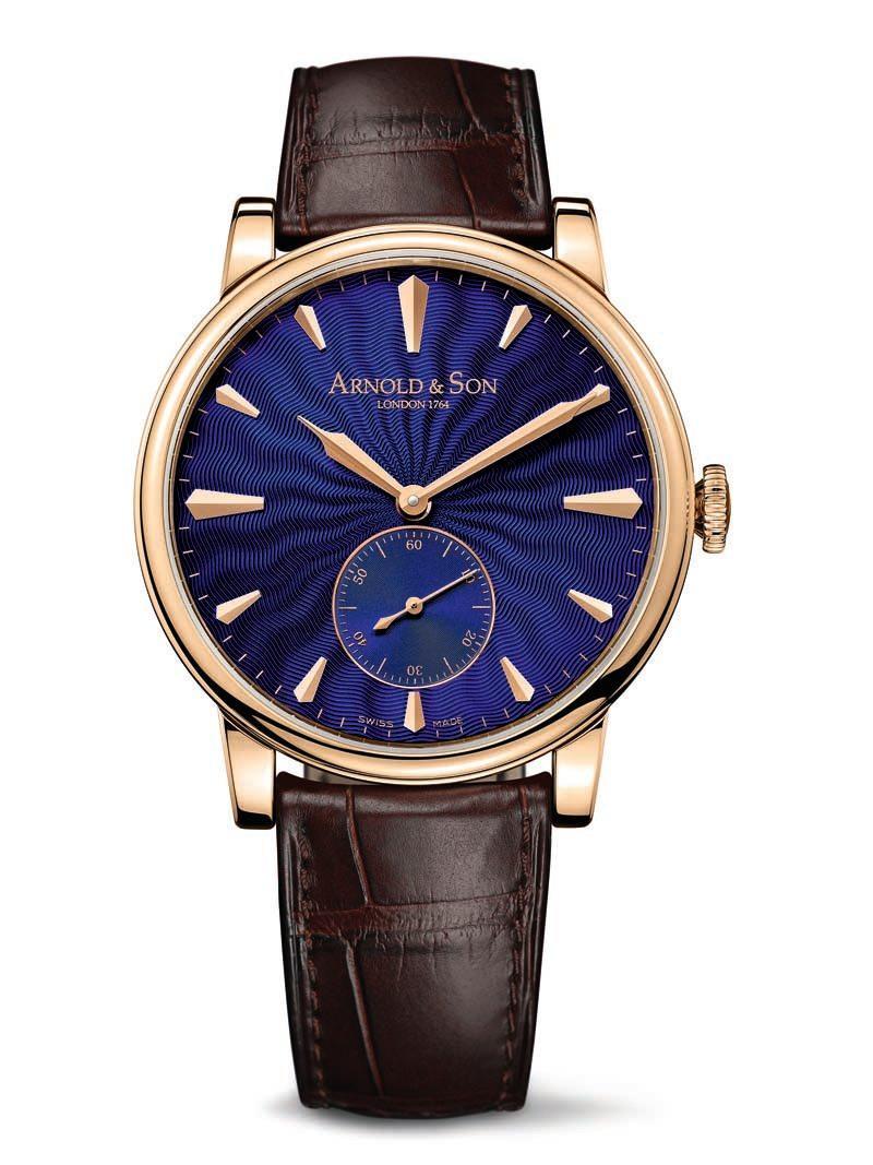 royal orologio