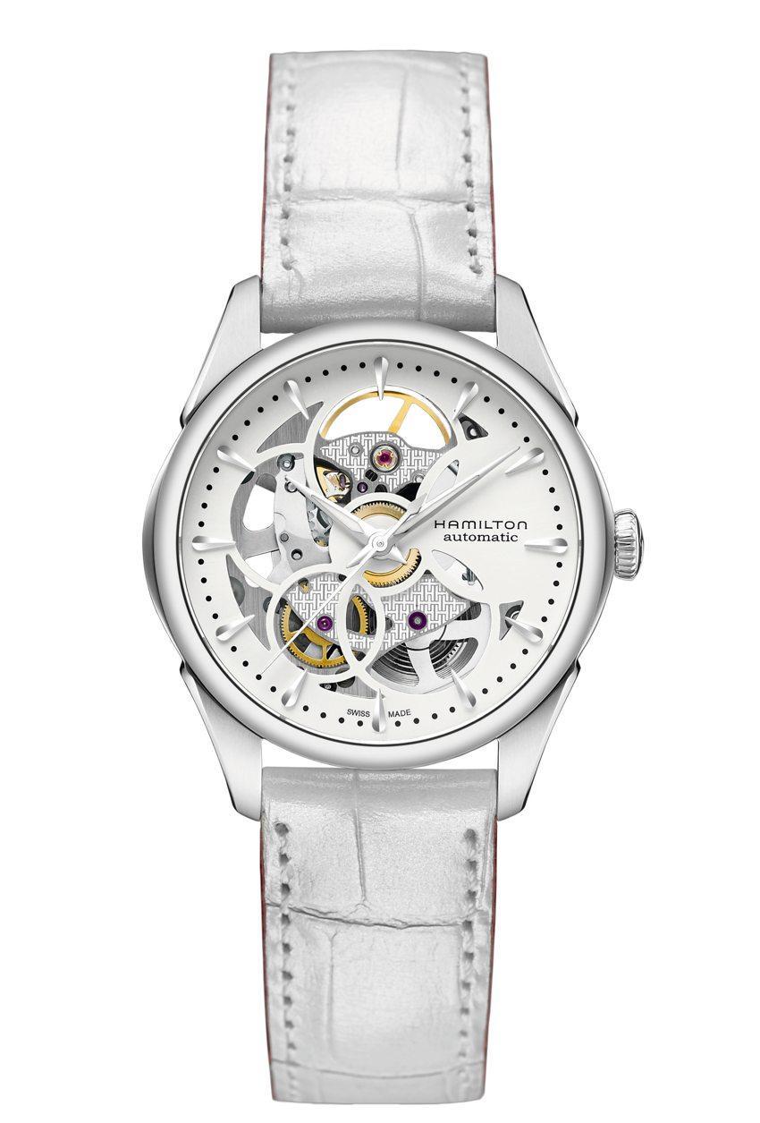 prezzi orologi donna