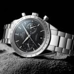 Baselworld 2013 OMEGA Speedmaster '57 Co-Axial Chronograph