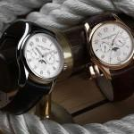 Orologi Frederique Constant Runabout Moonphase
