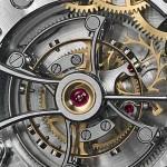 Laurent Ferrier orologiaio indipendente GPHG 2010