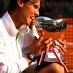 Richard Mille: All'Asta Only Watch 2011 l'Orologio di Nadal