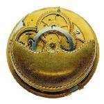 """Perrelet: l'inventore dell'orologio """"a rattrapante"""""""
