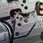 Ancora curiosità e approfondimenti su Rolex Oysterquartz