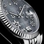 Orologio donna Rolex Datejust 31 mm