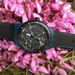 Swatch Sistem51: Recensione del Miglior Swatch di Sempre