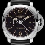 Panerai Luminor 1950 3 Days GMT 24H Automatic PAM00531