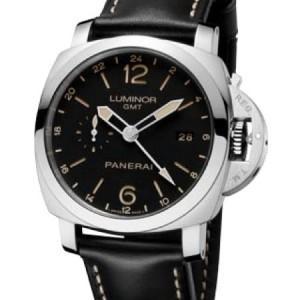 Immagine orologio Panerai modello Luminor 1950 3 Days GMT Automatic
