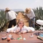 Il Nuovo Volto della Tradizione Girard-Perregaux Va in Messico
